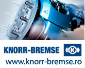 http://www.knorr-bremse.ro/ro/