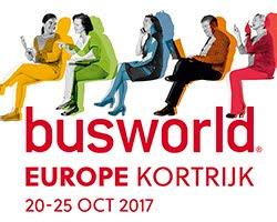 http://kortrijk.busworld.org/