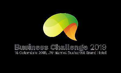 BUSINESS CHALLENGE 2019