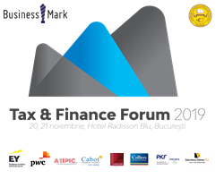 https://sites.google.com/a/cargomagazin.com/cargomagazin/press-release/taxfinanceforumbucuresti2019dezbatemimpreunatendintelesipoliticilefiscaleromanestisiinternationale/tax%26finance-bucuresti-250x200.png?attredirects=0